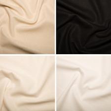 Cuisine coton rayonne Fabric Washable idéal for Dresses, Beachwear, Home ameublement