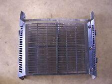 polaris scrambler 400 4x4 radiator cover shield guard 500 95 sport 96 97 98 99