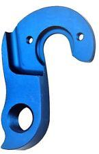 TREK Madone Domane 2 4 5 6 7 One S5 S6  UPGRADE CNC Rear Gear Mech Hanger CC1012