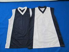 Yale Womens Jersey Small Medium XL XXL Navy White NEW  Basketball SECONDS