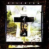 Delerium - Karma (2 X CD ' Special Edition)