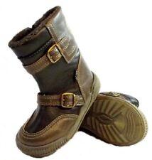 Kleinkinder-Tex-Stiefel für Mädchen Schuhe Lupilu