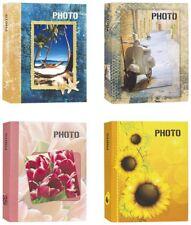 Album Fotografico Zep PHOTO 300 foto 13x19 portafoto Vari Modelli a tasche