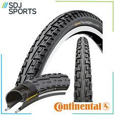 1X CONTINENTAL TOUR RIDE CYCLE TIRE 26 X 1.75 MTB MOUNTAIN HYBRID COMMUTER BIKES