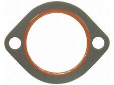 Thermostat Gasket For 1990-1997, 1999-2005 Mazda Miata 1991 1994 1993 V833MZ