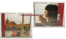 Japan Utada Hikaru Be My Last Taiwan Ltd CD+DVD