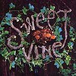New: Sweet Vine: Sweet Vine  Audio Cassette