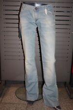Killah by Miss Sixty Jeans SEVENTY Trousers (BASIK) JH08 neu dirty washed