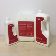 Karndean Refresh Dim Glow Vinyl Laminate Flooring Protector Cleaners - 3 Sizes