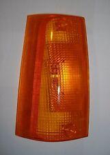 FIAT PANDA 30 - 45/ PLASTICA FRECCIA ANTERIORE DX/ FRONT TURN LIGHT RIGHT