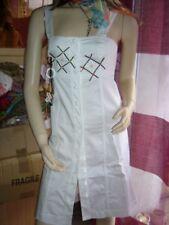 robe d'été et foulard assorti Save the quenn Legatte JeansLEGATTE