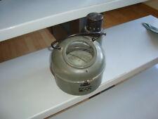 Russian marine brass compass 75mm 1959USSR