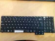 Samsung B R530 R528 RV510 R618 S3510 E452 P580 R719 R540 Single Keyboard Key