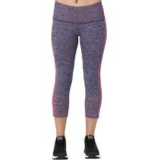 Asics Performance Cool Capri Pantalones Running Damen -sporthose 3 / 4-hose