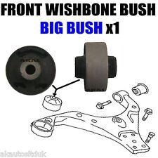 Fits KIA SPORTAGE 04-10 FRONT LOWER WISHBONE TRACK CONTROL ARM REAR BUSH