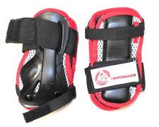 K2 Wristguard Handgelenkschutz Inliner Skates Schutz Fahrrad Skateboard S-N 3