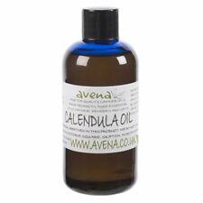Calendula Oil Varicose Thread Spider Veins Stretch Marks Acne Eczema Dry Skin