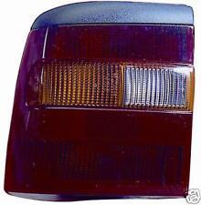 FARO FANALE POSTERIORE DX-SX OPEL VECTRA A 92-95 4-5 P