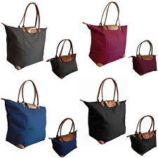 Ryanair travel shopping flight cabin bag 55x40x20cm & additional bag 35x20x20cm