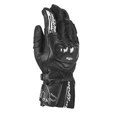 Furygan Mercury Sports Waterproof Reinforced Knuckle Motorcycle Bike Gloves Blk