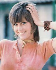 Klute Color Poster or Photo Jane Fonda