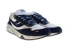 Superga scarpe uomo sneakers basse 9320 WINDSYNSUES S00F780 A00 P19