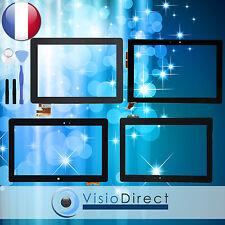 Glas touchscreen für Asus T100 ME302 TF700 ME102 TF100 TF101 ME302 ME400