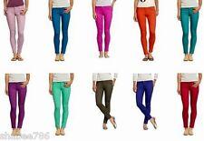 New Red Pink Designer Twill Pants Jeggings Moleton Skinny Slim 0 1 3 5 7 9 11 13