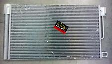 Radiatore Aria Condizionata Condensatore Fiat Grande Punto 1.2 1.4  Benzina