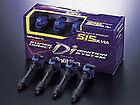 Splitfire Coil packs fit NISSAN SKYLINE TWIN TURBO RB26 R34 GTR 005