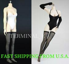 1/6 Nier Automata YoRHa No.2 B A Bodysuit For PHICEN TBLeague Female Figure❶USA❶