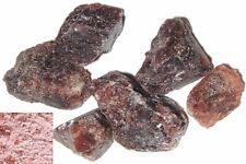 5Kg Black Salt Kala Kaala Namak Indian Cuisine Powder And Chunks Free Ship