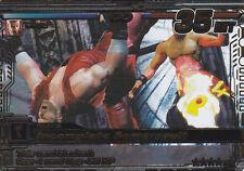Tekken card Tournament Bandai Namco tk-a084 - tk-a-125