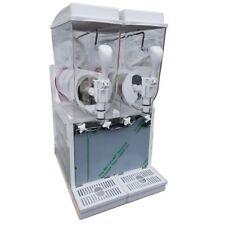SPM slush machine parts for Sorby, Frosty dream, iPro New