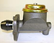 1956-1961 Plymouth Dodge Desoto Chrysler Brake Master Cylinder