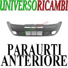 PARAURTI ANTERIORE PRIMER CON FEND FIAT PALIO 01-05