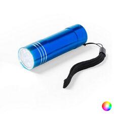 Taschenlampe LED 145331