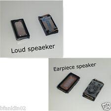 Sony Xperia Z2 Z3 Z3 Compact Earpiece and Loud Speaker Buzzer Ringer Speaker