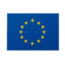 Bandiera da pennone Europa 100x150cm