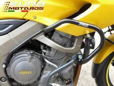 Yamaha TDM 900 RD Moto Crash Bars Protectors CF35KD