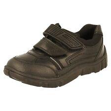 garçons START RITE habillé / Chaussures d'école - Luke