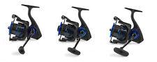 Preston Inertia 320 420 520 Feeder Reel Long Distance Commercial Fishing