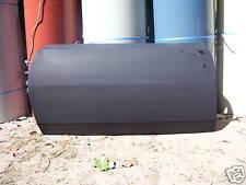 Holden Monaro HK HT HG Door Skin Repair Panel