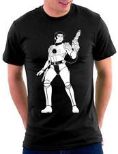 Future T-Shirt Captain