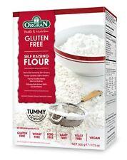 Orgran Self Raising Flour 500g