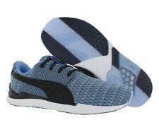 Puma Future Trinomic Swift Chain Men's Shoes