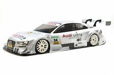 FG Sportsline mit Audi RS5 Karosserie