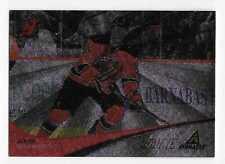 11/12 PINNACLE ROOKIES RC Hockey (#251-280) U-Pick From List