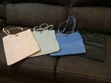 Women Casual Fashion Handbags Purses Totes Bags - Perfect for Macbook