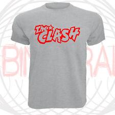 The Clash The En Camisetas Clash En The Clash VentaEbay VentaEbay Camisetas Camisetas zqGMVLSUp